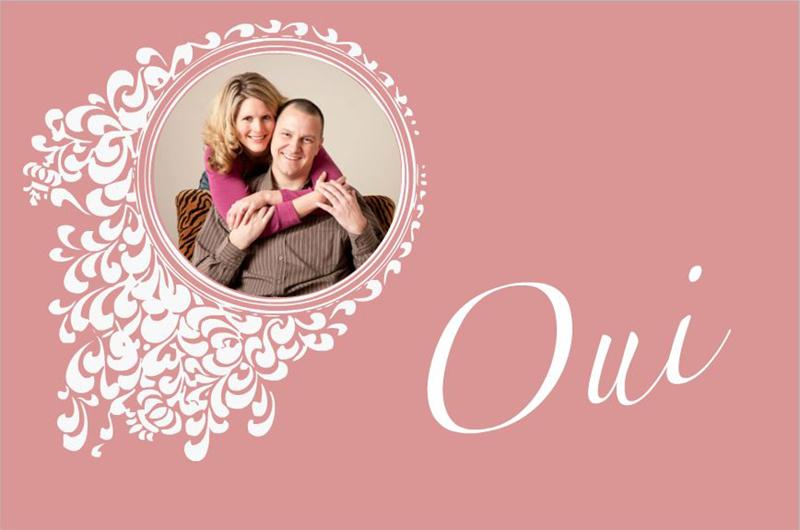 Creation de carte d'invitation de mariage gratuit