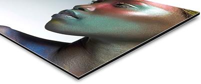 tableaux photo la qualit sup rieure pour votre int rieur ou vos publicit s. Black Bedroom Furniture Sets. Home Design Ideas